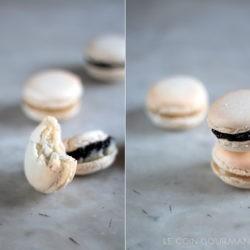 83.Macaron dolci di Giorgia