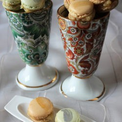 91.Macaron dolci di Annalena