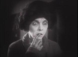 Greed,_1924,_11_trina