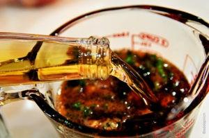 beer-marinated-chicken-DSC_1893