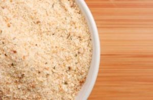 how-to-make-breadcrumbs