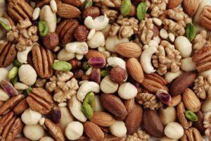 mixed-nuts-kernels