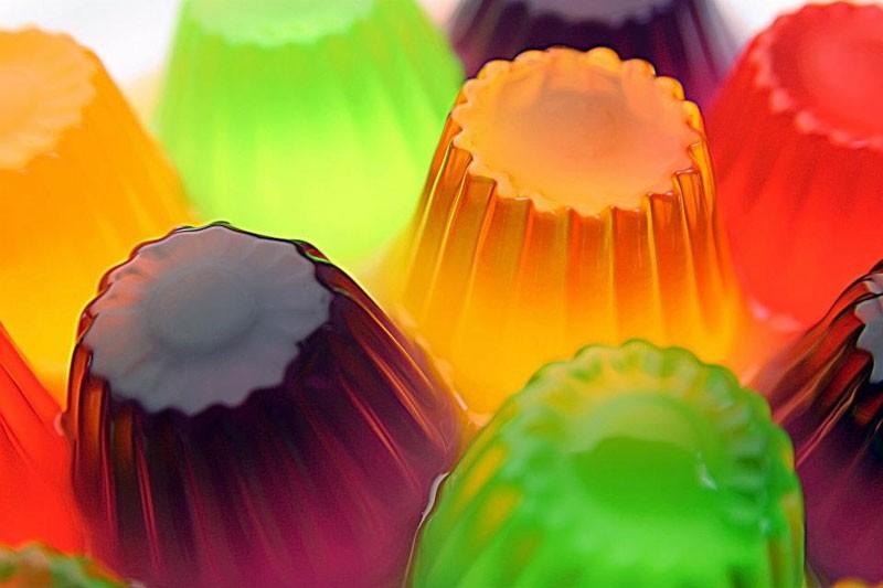confectionery-grade-1775850