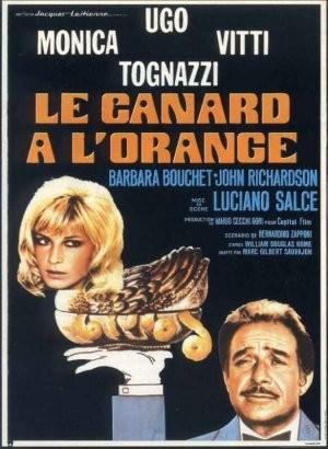 la-locandina-di-l-anatra-all-arancia-122832