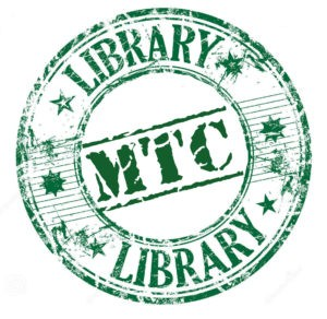 logo mtc book club
