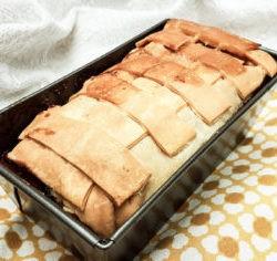 *83.Terrina di carne in crosta di Francesca