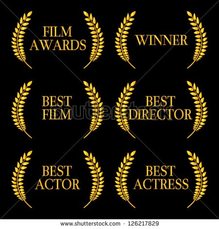 stock-vector-film-awards-winners-126217829