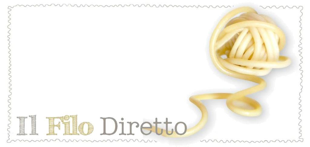 filo-diretto-2-1024x486