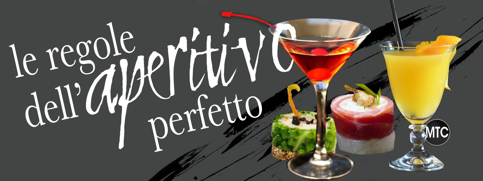MASTRO_aperitivo_perfettoBIS