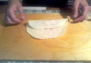 burrito6