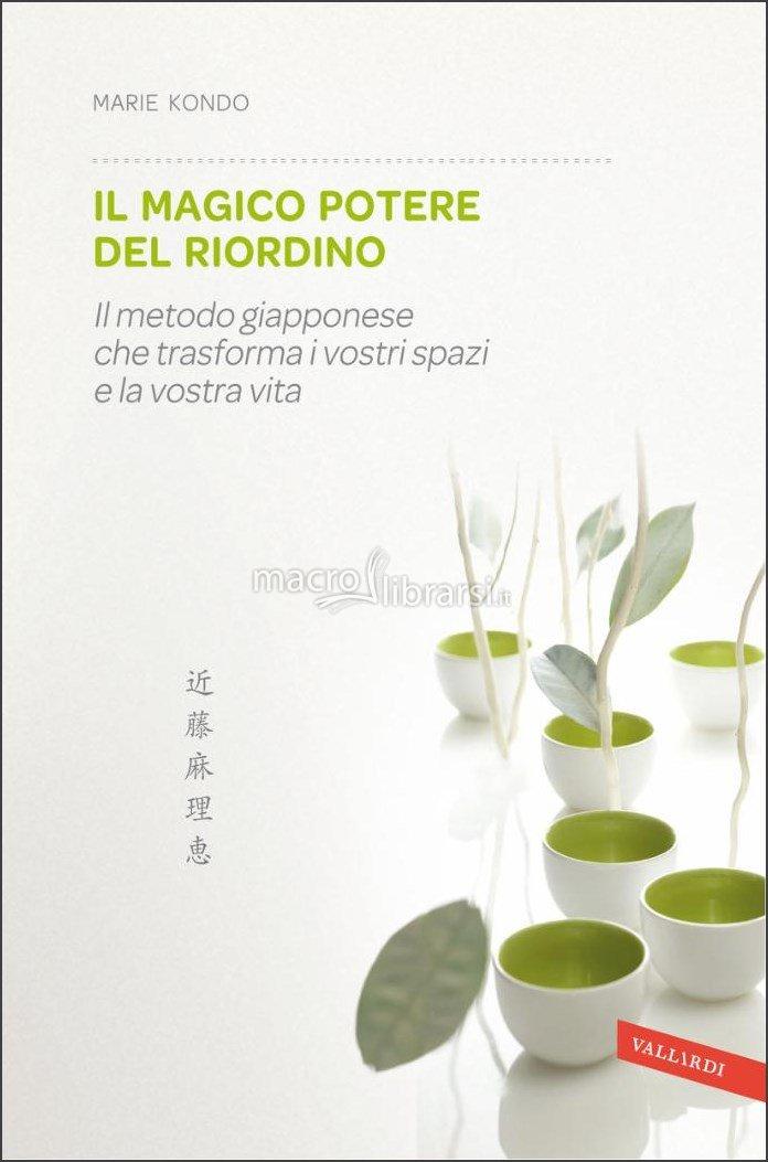 il-magico-potere-del-riordino-libro-86352