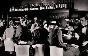 speakeasy-1920s
