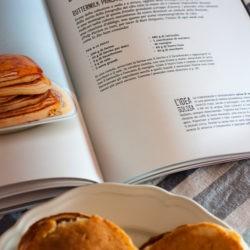 Buttermilk pancake - Gaia