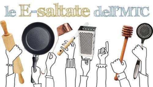 banner_E_saltate