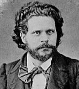 Giosuè_Carducci_en_1871