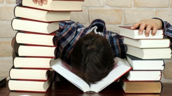 piano_studi_a_100_giorni_dalla_maturita_consigli_per_prepararsi_al_meglio_all_esame2