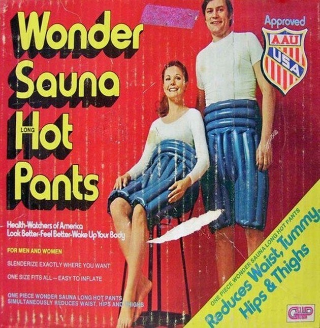 Worst-Christmas-Gifts-Ever-08