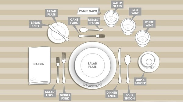 dinner_party_table_setting