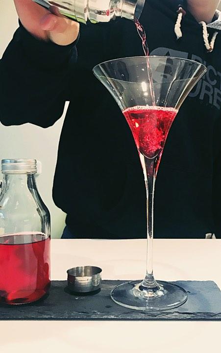 liquori 2