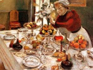 matisse-dinner-table
