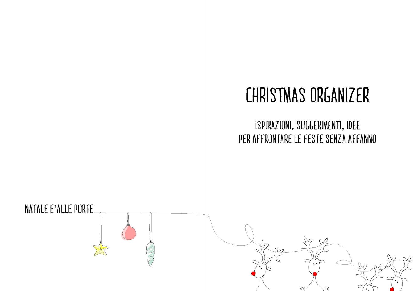 xmas organizer_Pagina_01