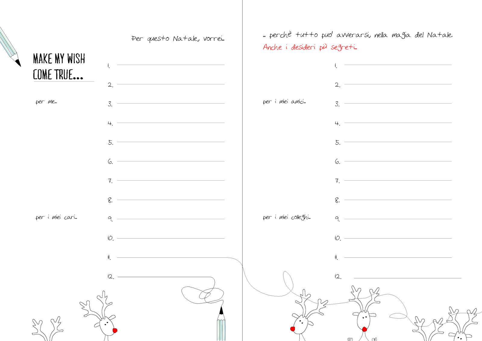 xmas organizer_Pagina_05