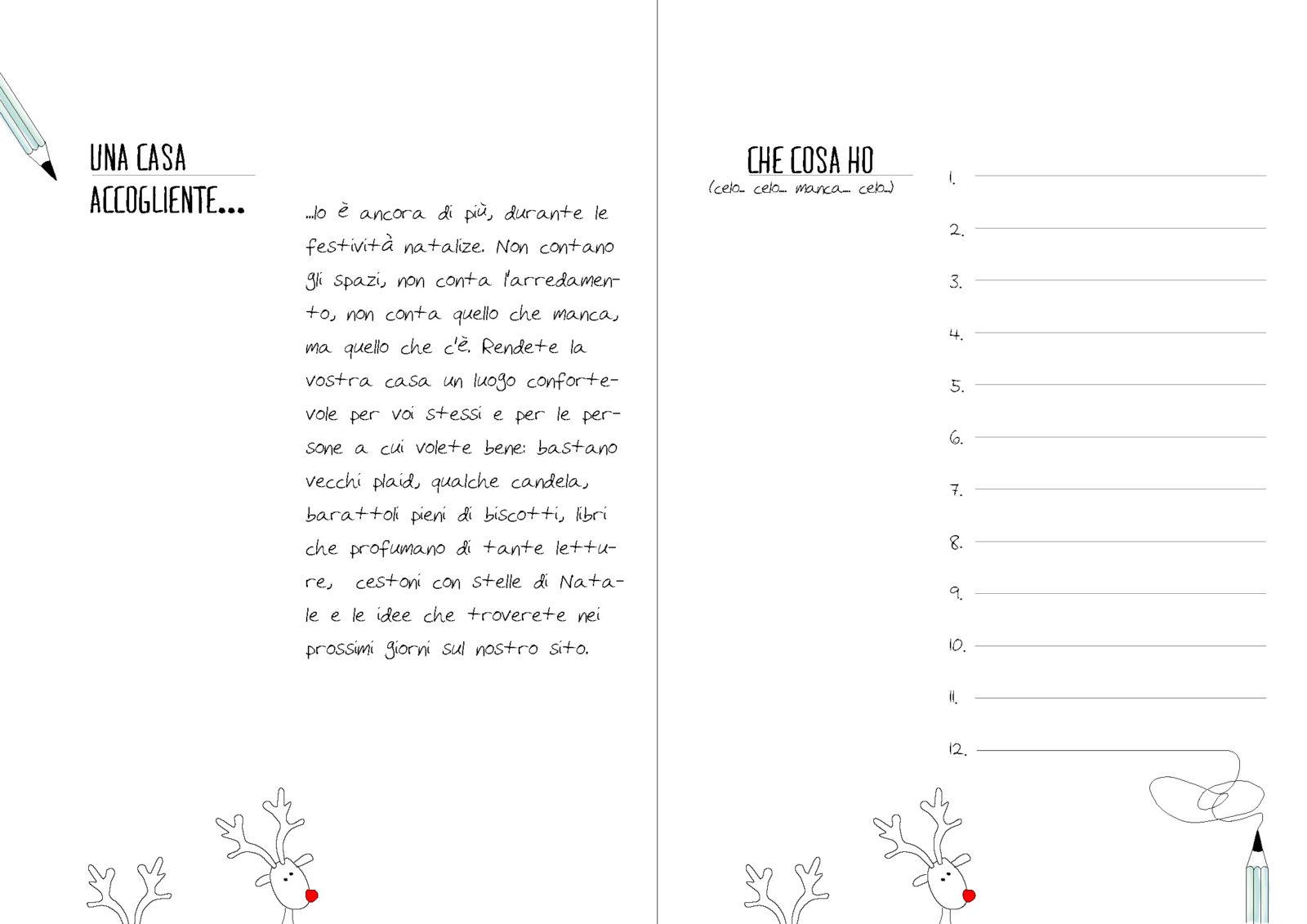 xmas organizer_Pagina_18