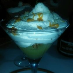 55. Cocktail I love you solido di Irene