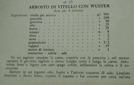 arrosto_parte 1