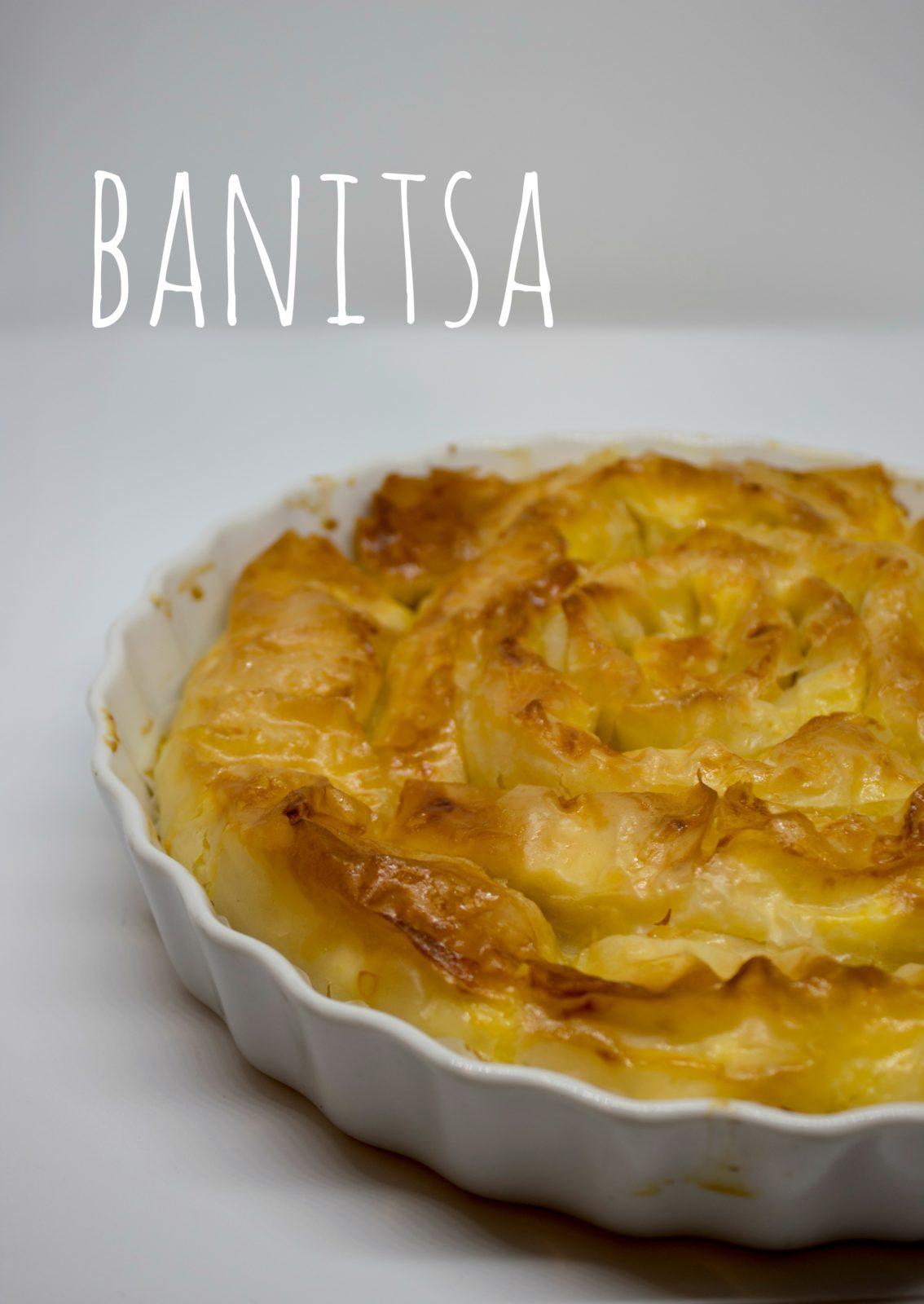 banitsa6