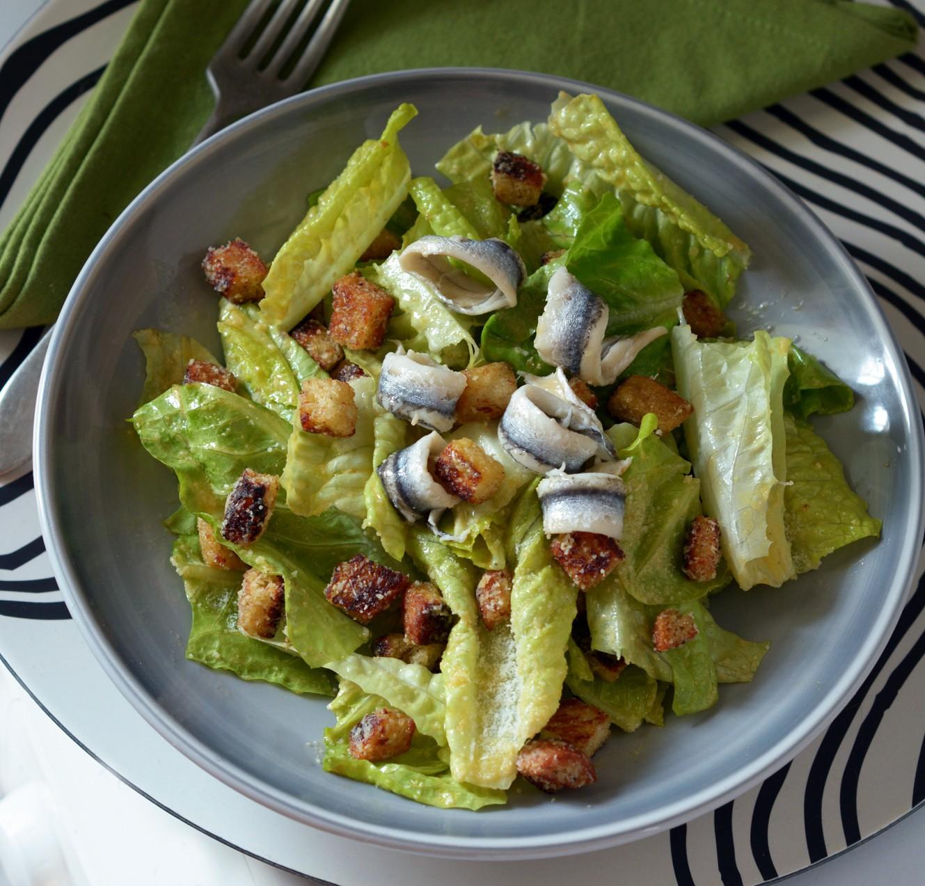 salad_bourdain3