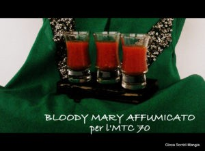 19. bloody Mary affumicato di Sonia