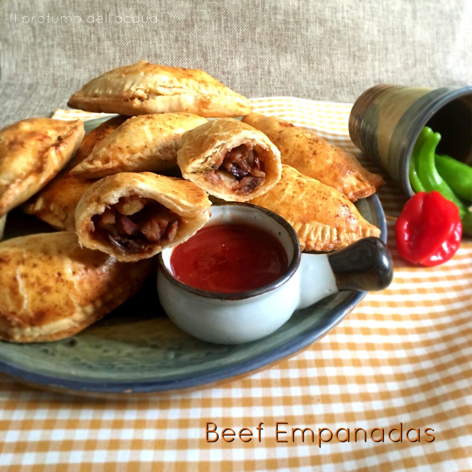 beef empanadas 1