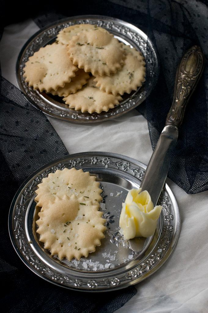 biscotti del capitano Dickens