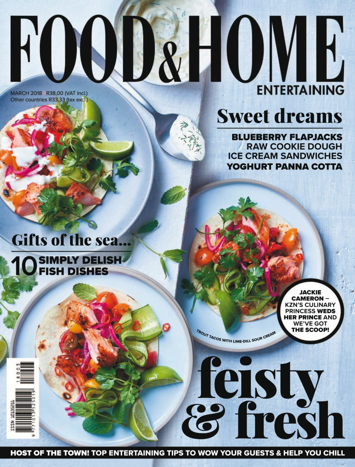 FoodHomeEntertaining-March2018.pdf