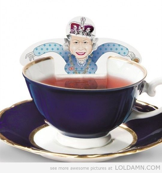c479752c66d61232a495b871631ee5ce--royal-families-tea-time