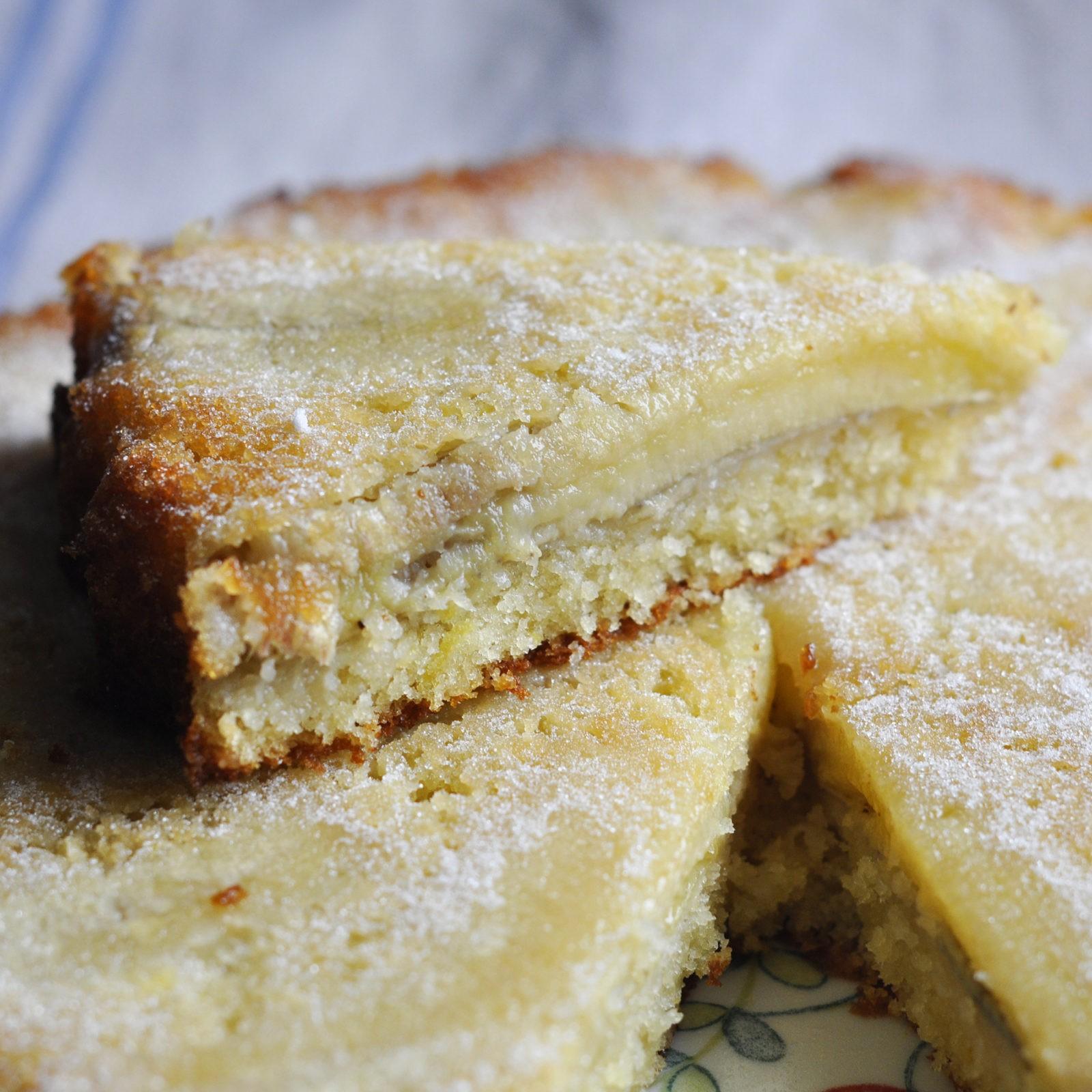 lacaccavella-magfood-mtc-torta-creola-banane-Cousine actuelle-Mar-3
