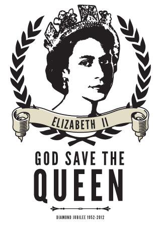 queen-elizabeth-ii-god-safe-the-queen
