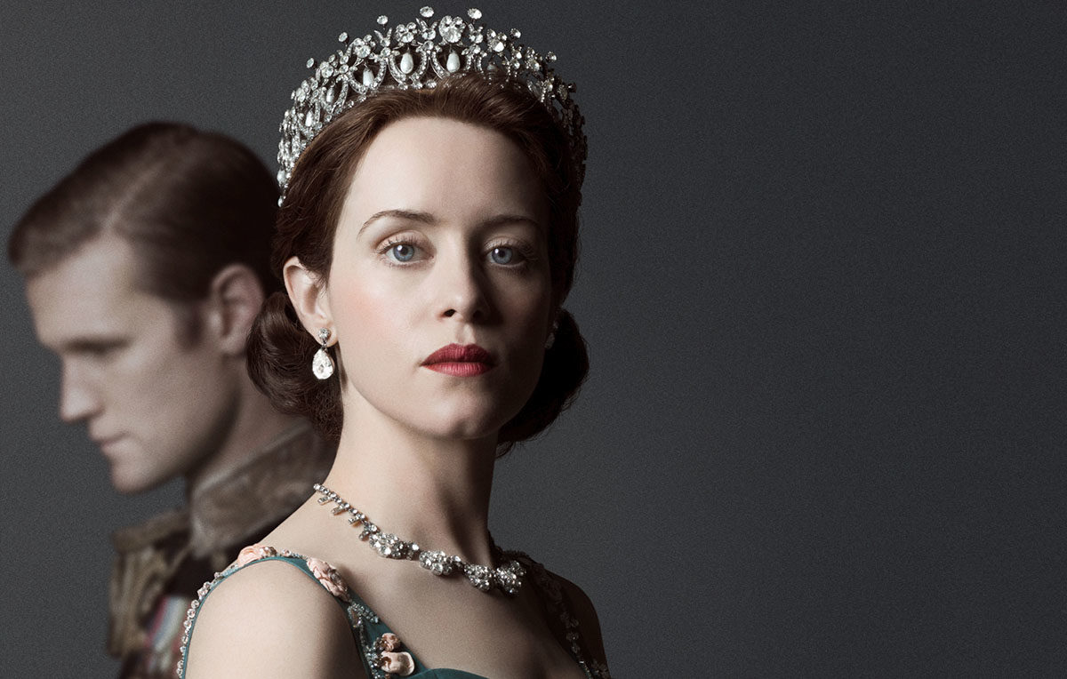 thecrown1