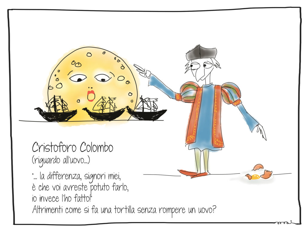 vignette tortilla_Colombo