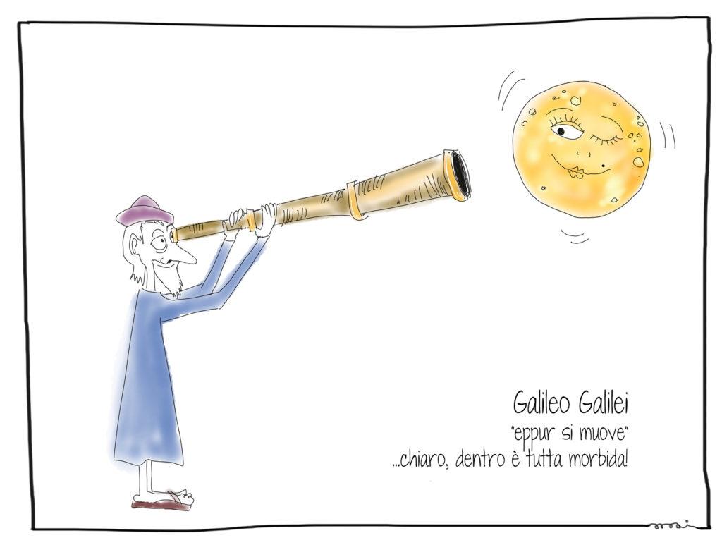 vignette tortilla_Galileo