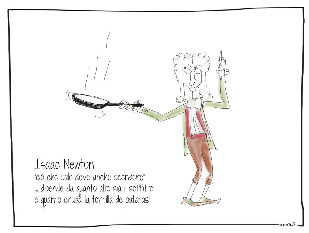 vignette tortilla_Newton