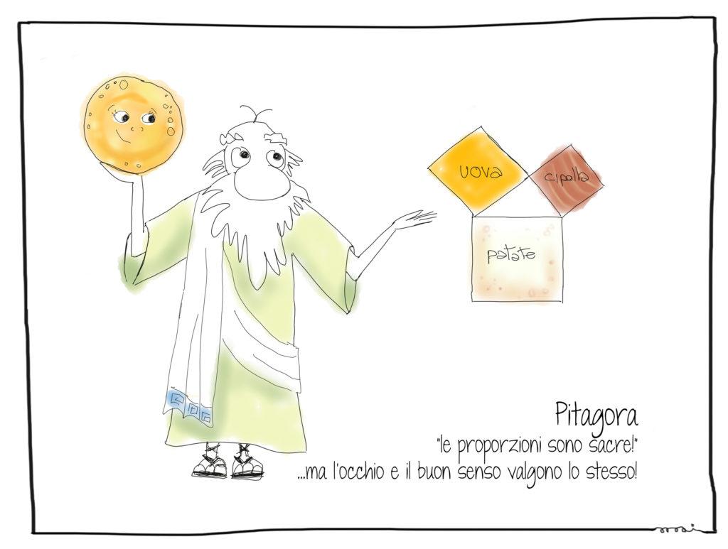 vignette tortilla_pitagora