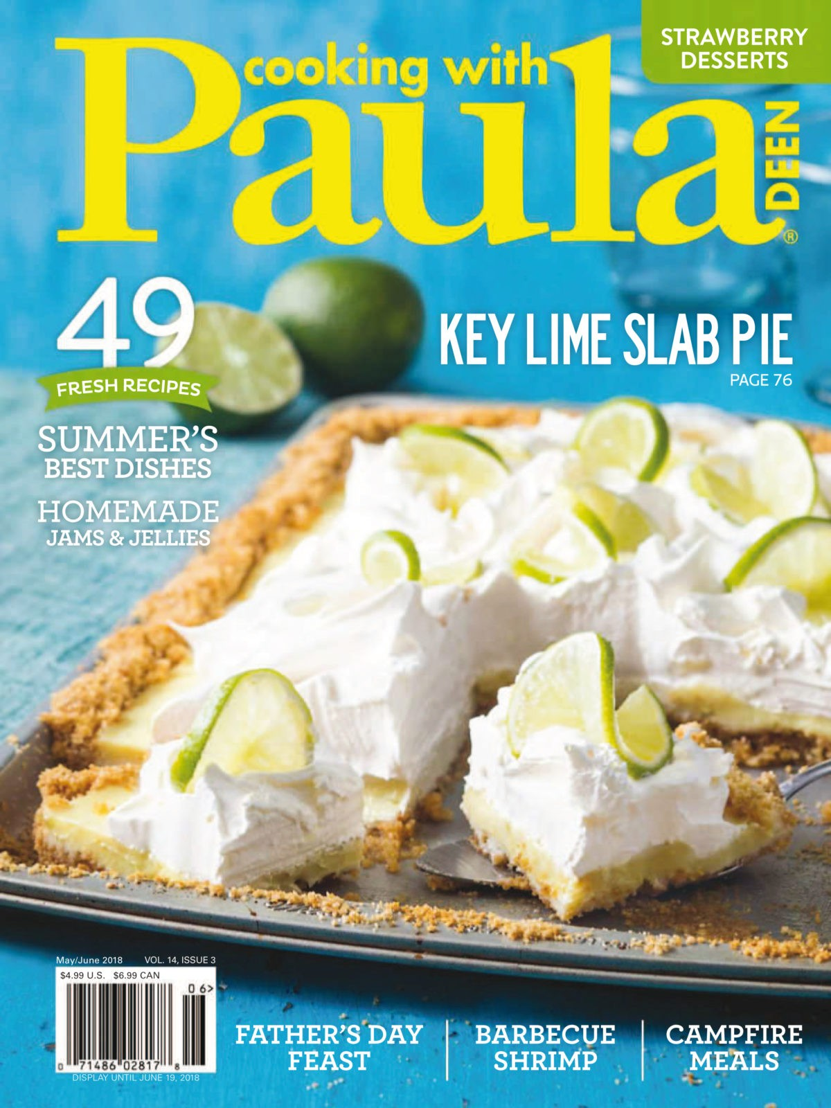 Cooking_with_Paula_Deen_-_May_2018.pdf
