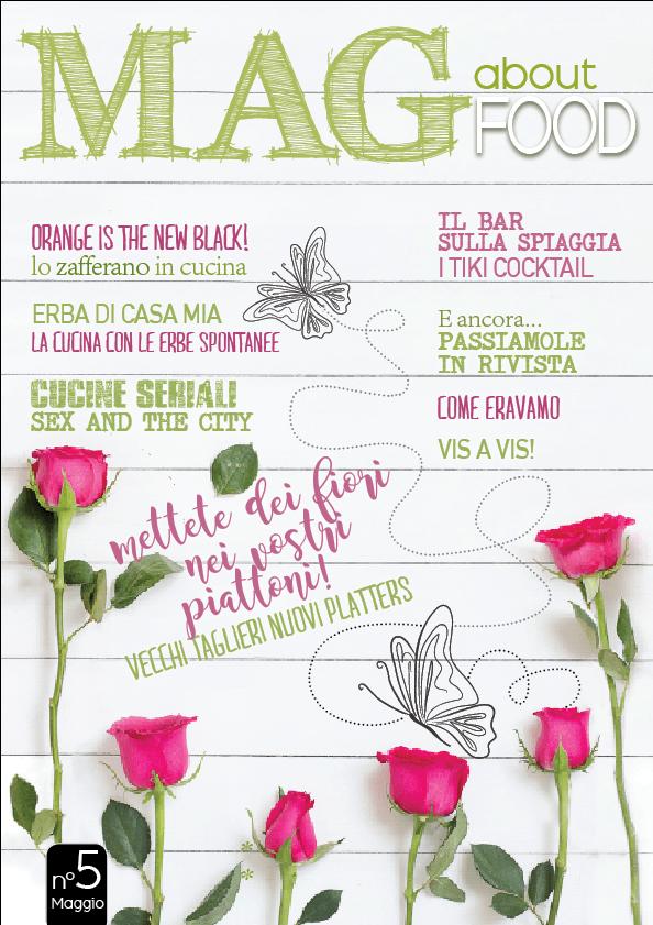 cover maggio