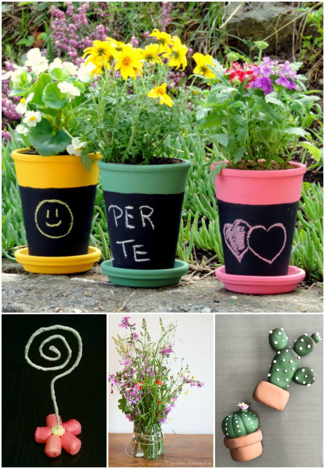 iPiccy-collage_fiori