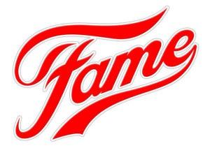 Fame_logo