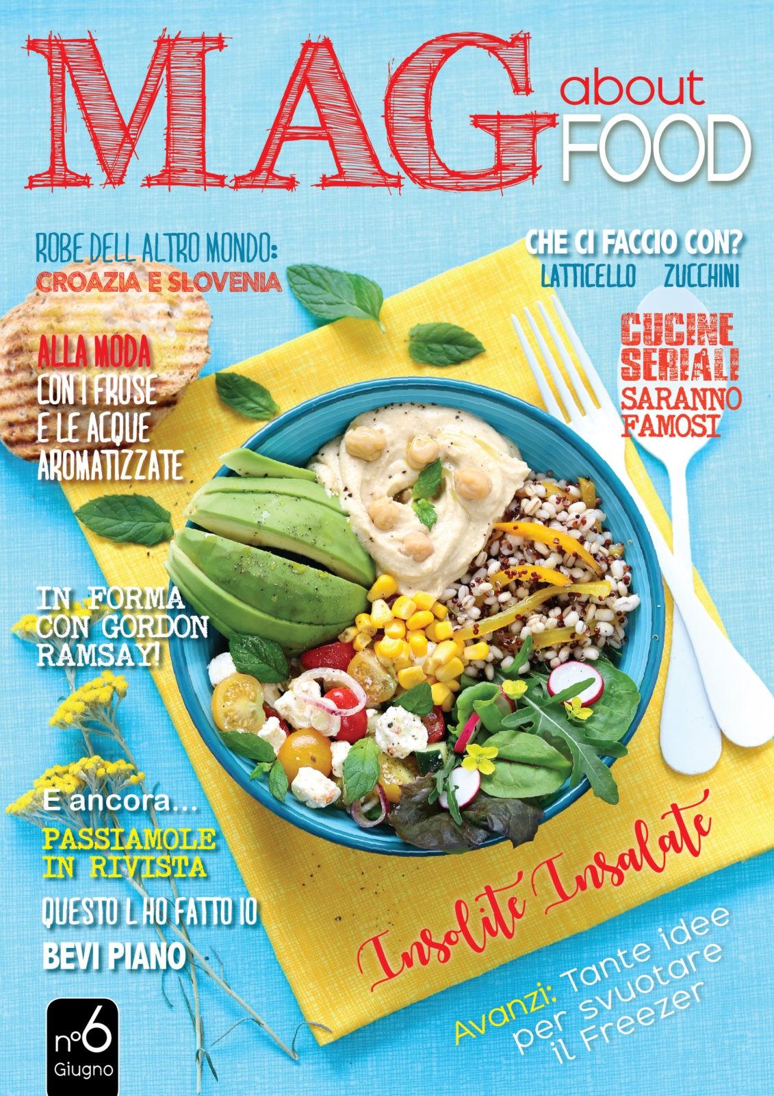 cover_MAG_giugno_A