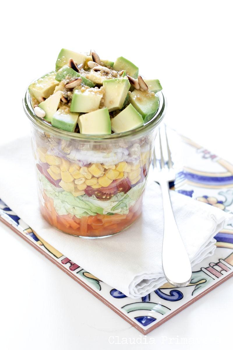 salad4saison