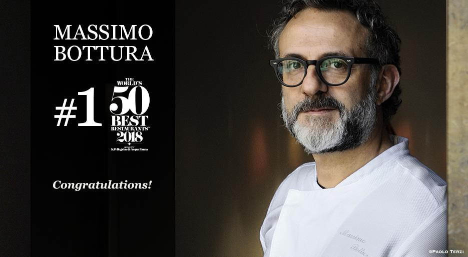 xl_17326_WORLD-50-BEST-2018-WINNER-Massimo-Bottura-REPORT-TP